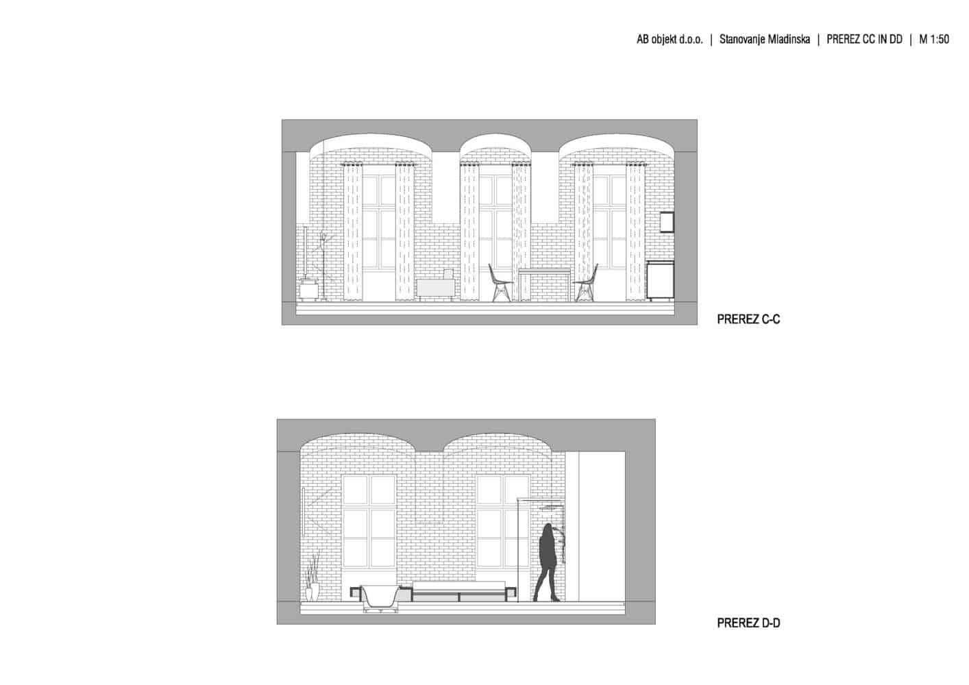 Brick-Apartment-11