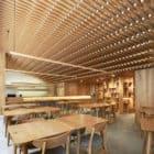 Ginshariya-Restaurant-03