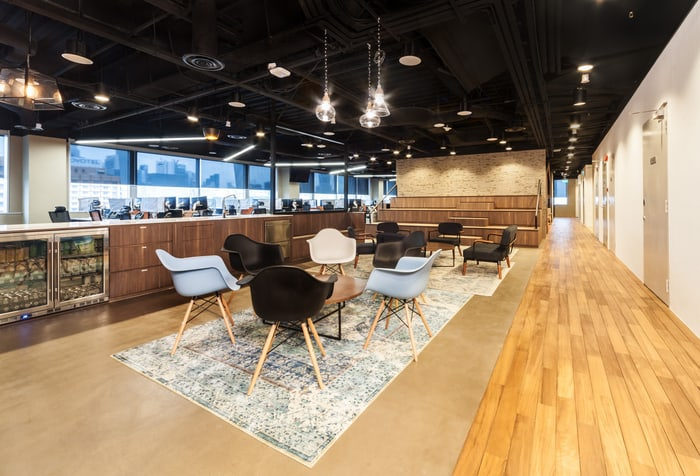 HomeAway-Offices-04