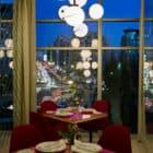 Hotel-Barcelo-Torre-de-Madrid-25