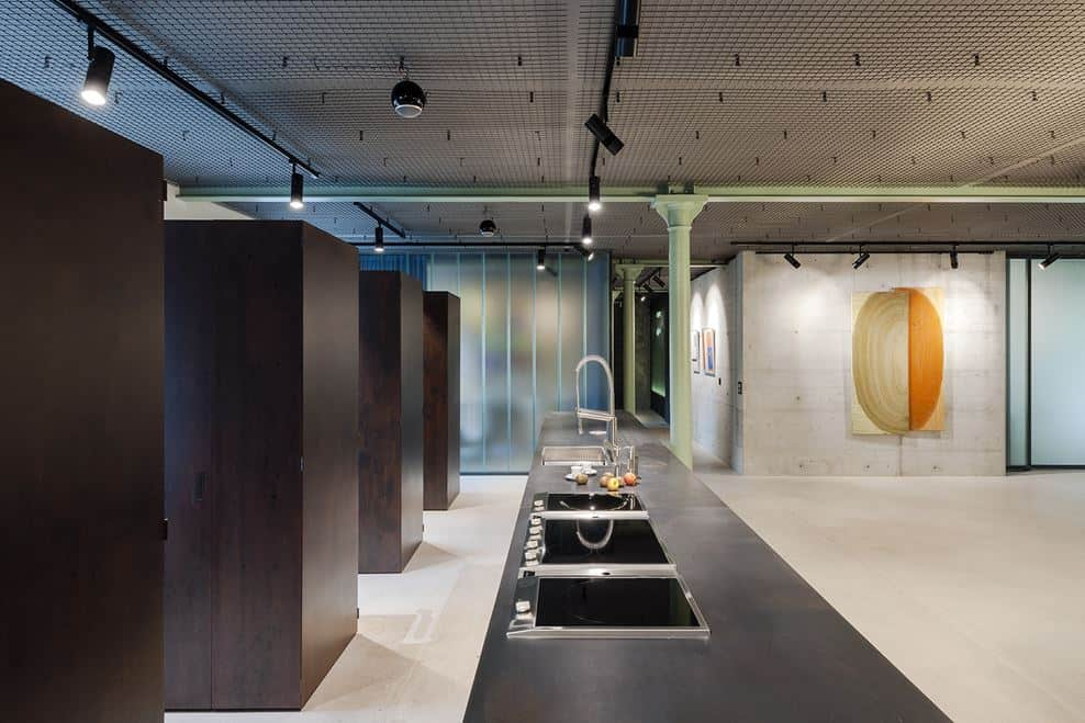 Apartments For Sale In Zurich Switzerland
