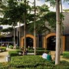 Mercado-Del-Rio-03