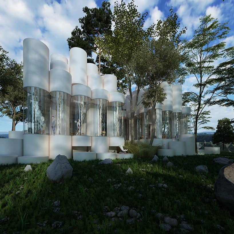 The-Cylinder-House-01