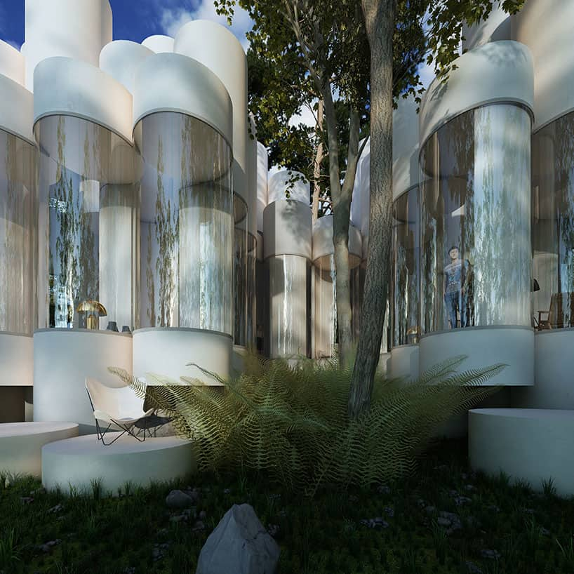 The-Cylinder-House-04