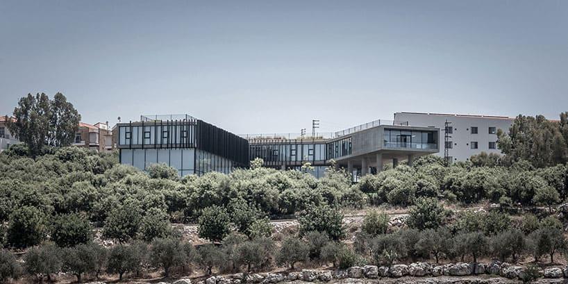 The-Sheikh-Nahyan-Casid-Lebanon-01