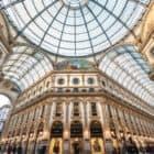 Townhouse-Galleria-Milan-01