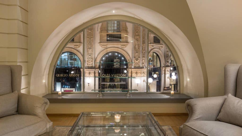 Townhouse-Galleria-Milan-03