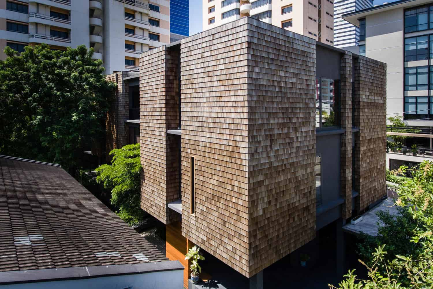 WSS-Residence-02