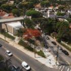 A-Casa-Museu-do-Objeto-Brasileiro-01