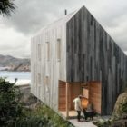 Affordable-Flat-Pack-Surf-Shack-Shelter-01