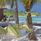 Anantara-Veli-Resort-and-Spa-04