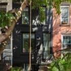 Brooklyn-Row-House-03