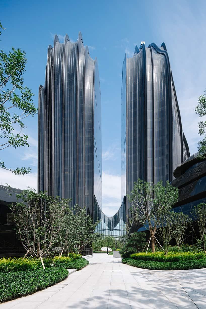 Chaoyang-Park-Plaza-05
