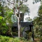 Glenn-Murcutt-House-in-Sydney-01