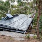 Glenn-Murcutt-House-in-Sydney-02