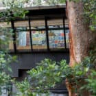 Glenn-Murcutt-House-in-Sydney-04