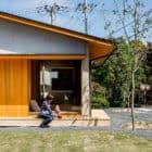Kojyogaoka-House-02