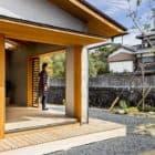 Kojyogaoka-House-03
