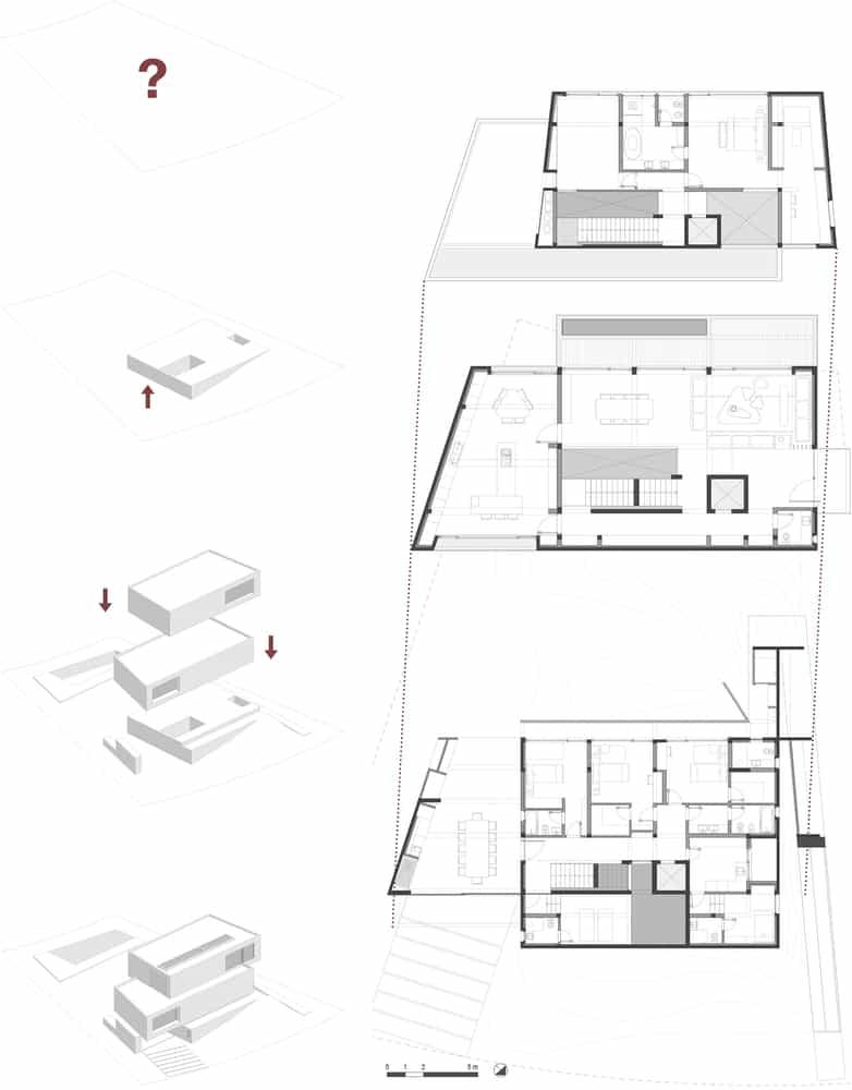 Casa-Duas-Caixas-10