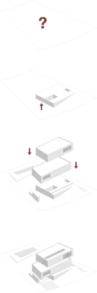 Casa-Duas-Caixas-11