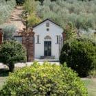 Chapel-Suite-Albergo-Villa-Marta-02