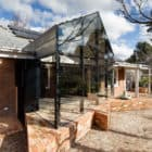 Mexican-Swiss-Chalet-Malmsbury-House-01