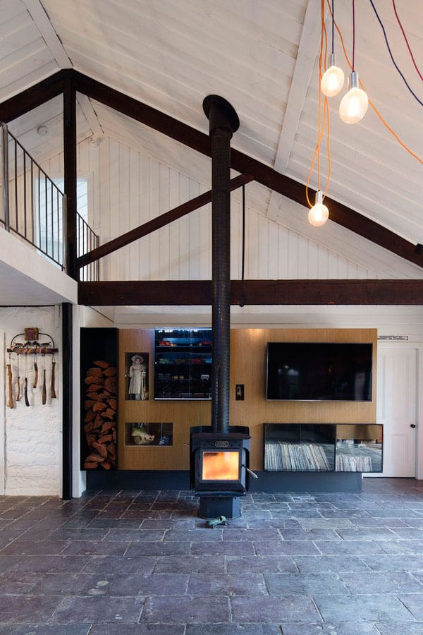 Mexican-Swiss-Chalet-Malmsbury-House-04