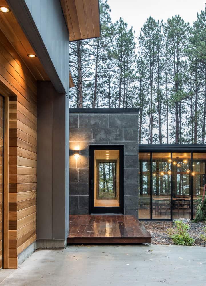 The Living Room Sober Living Lake Forest