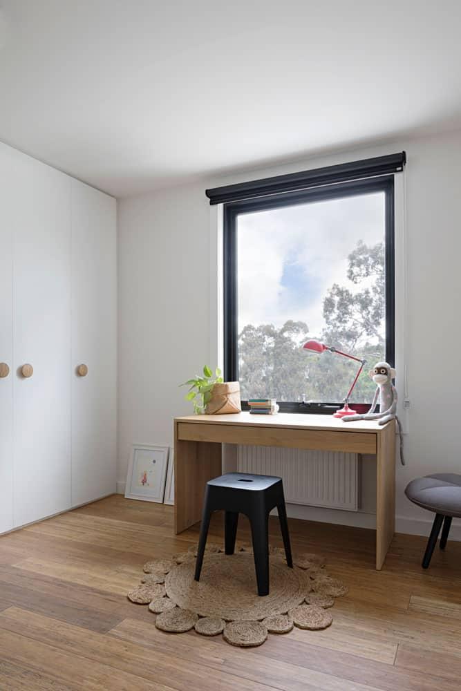 21 Wonderful Open Floor Plan Interior Design Home Decoration Interior Design
