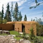 Five-of-the-Best-Houses-in-Montana-04