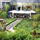 Hotel-du-Collectionneur-Arc-de-Triomphe-Paris-01