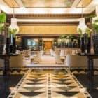 Hotel-du-Collectionneur-Arc-de-Triomphe-Paris-02