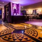 Hotel-du-Collectionneur-Arc-de-Triomphe-Paris-03