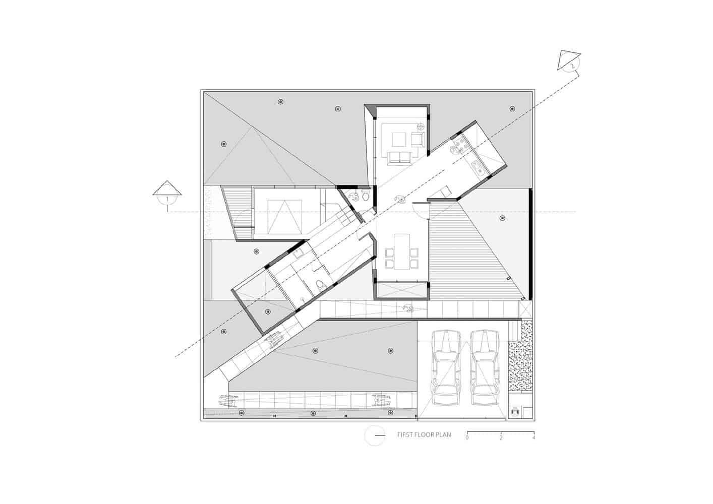 IT-House-12