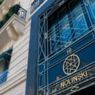Nolinski-Paris-01