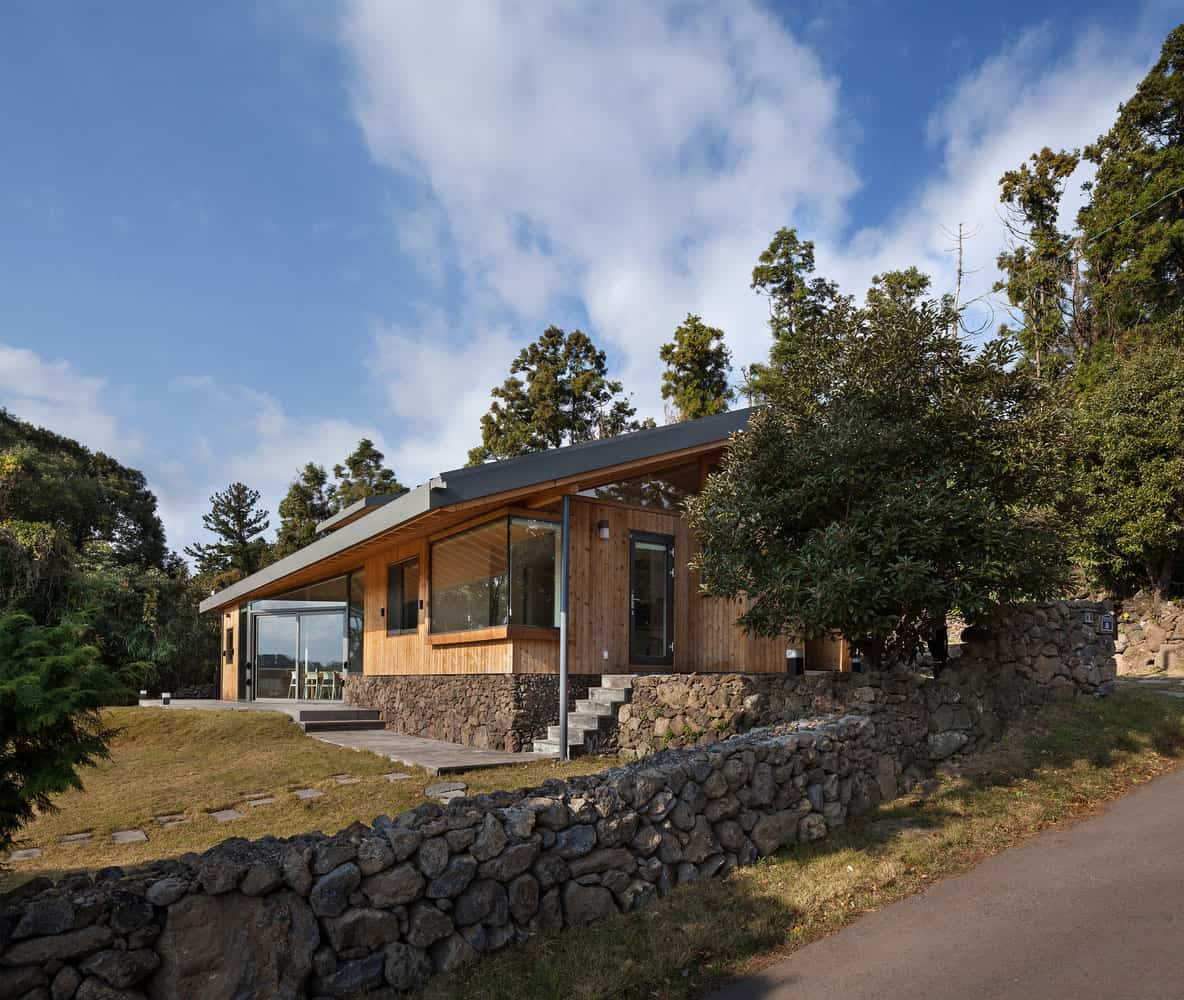 Comfortable and Cozy House with Wonderful Views