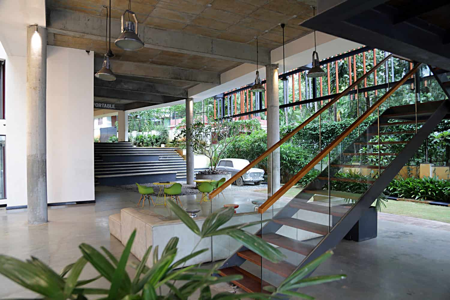 Corporate-Office-for-Team-Thai-08