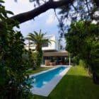 House-in-a-garden-03