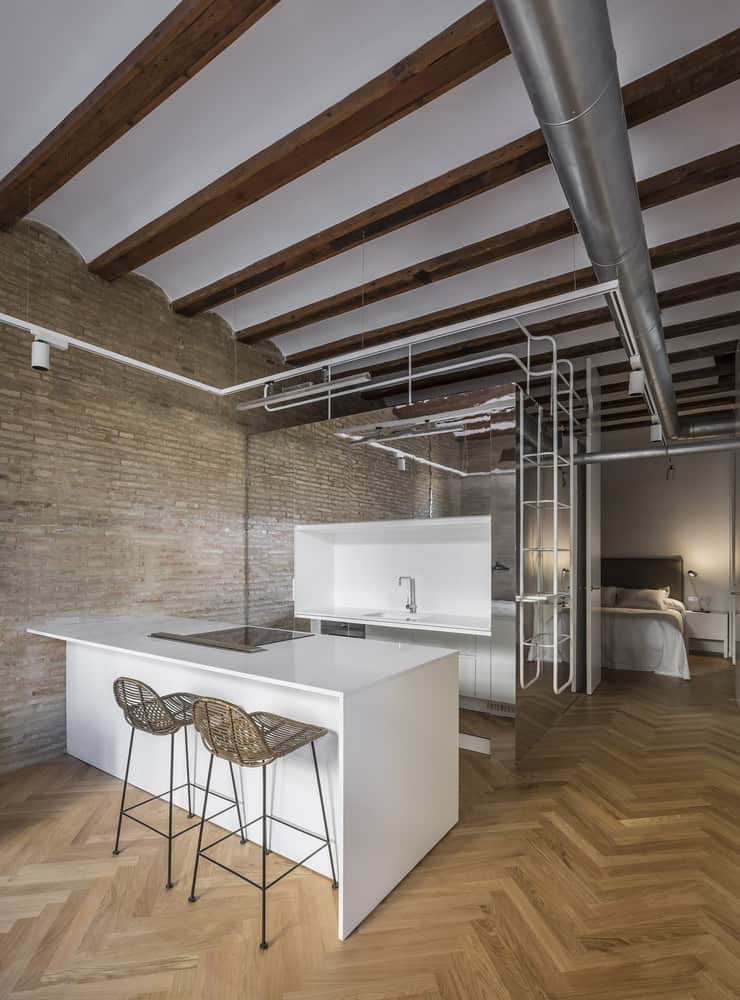 Preferred temporary wood flooring for apartments rq12 - Temporary flooring for renters ...