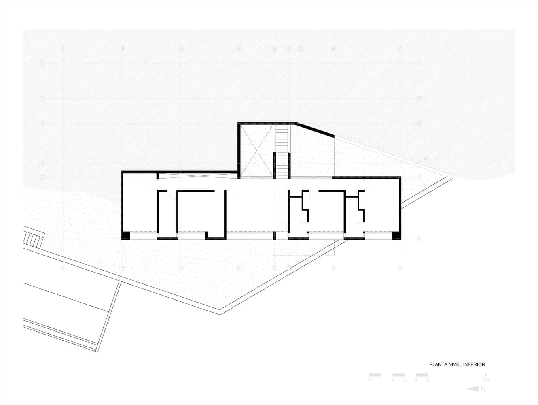 Zapallar-House-17
