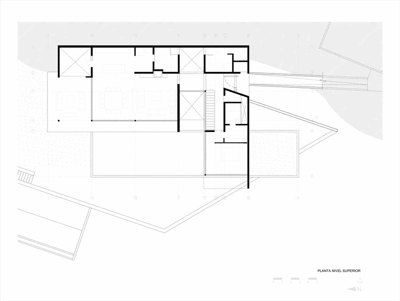 Zapallar-House-18