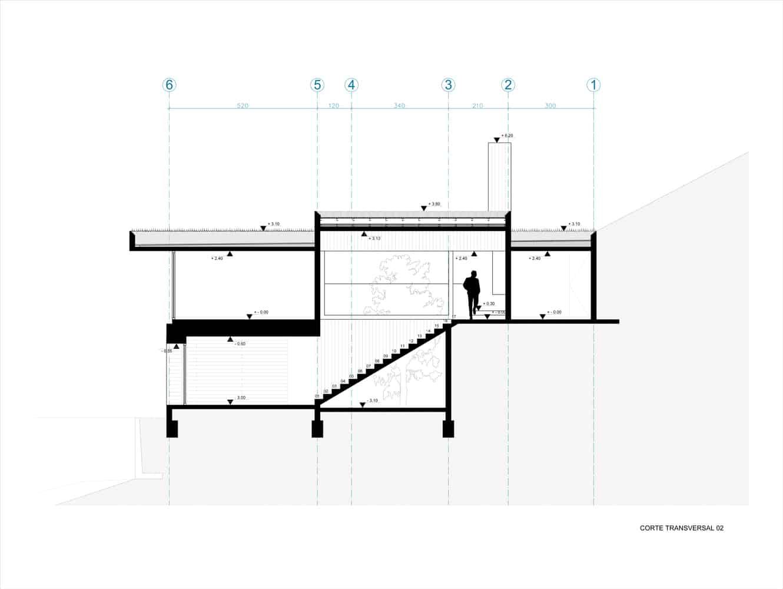 Zapallar-House-20