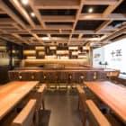 Go-Juu-Restaurant-02