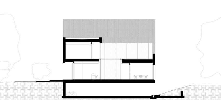 Interior Design Archives Page 15 Of 480 Homedsgn
