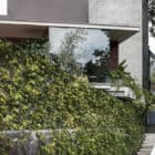 Ramos-House-02