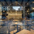 Restaurant-El-Califa-02