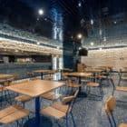 Restaurant-El-Califa-04
