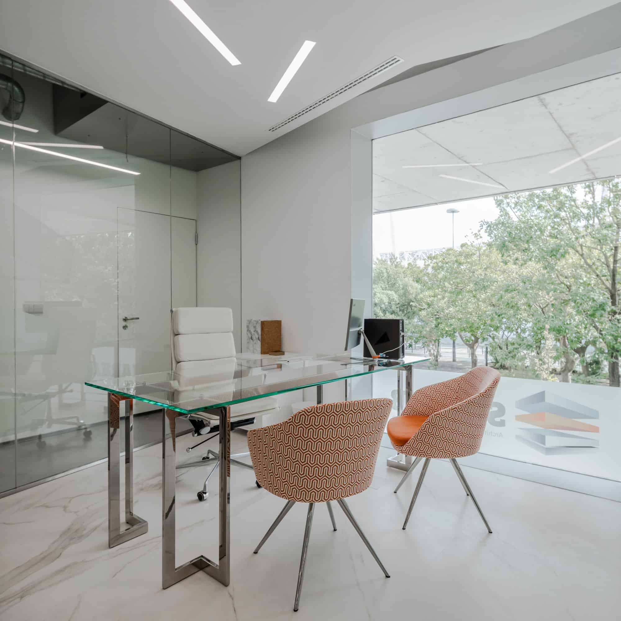 office natural light. offices recently remodeled to create workspaces full of natural light office
