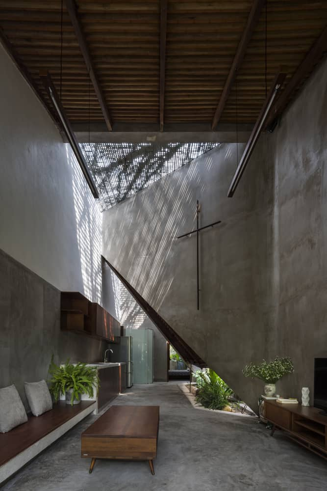 Interior Design Archives - HomeDSGN