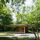 Yokouchi-Residence-01